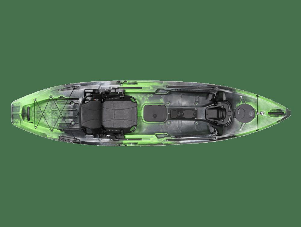 medium resolution of radar 115 wilderness systems kayaks usa canada the undisputed leader in premium kayaks