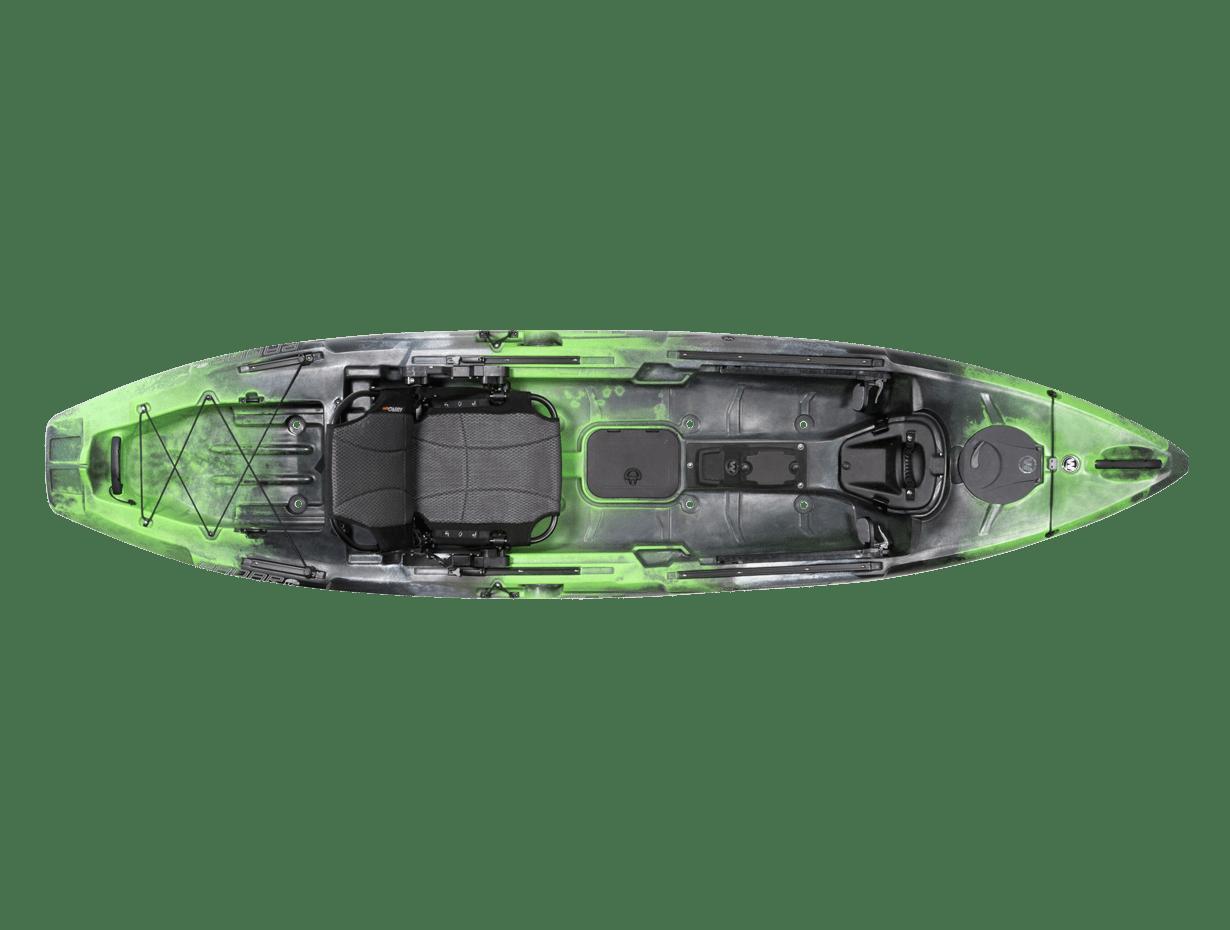 hight resolution of radar 115 wilderness systems kayaks usa canada the undisputed leader in premium kayaks