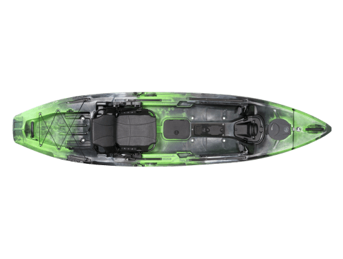 small resolution of radar 115 wilderness systems kayaks usa canada the undisputed leader in premium kayaks