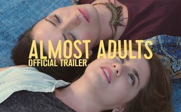 almost adults movie