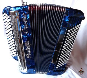 accordeon-crosio