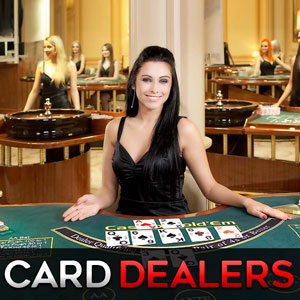 card-dealers-small