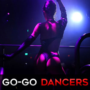 gogo-dancer-small