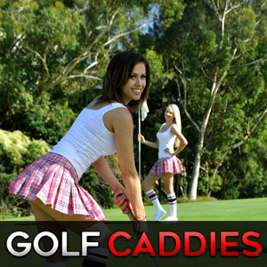 golf-caddies-small