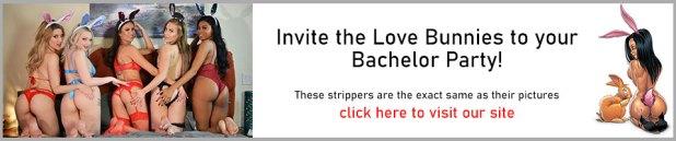 strippers in las vegas