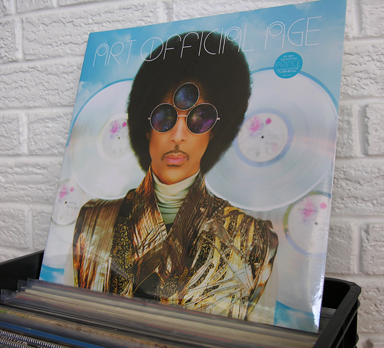 PRINCE_art_official_age