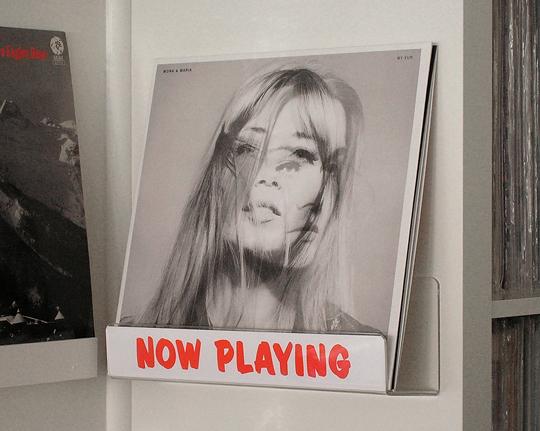 mona_and_maria_vinyl_wild_honey_records_tennessee_record_store