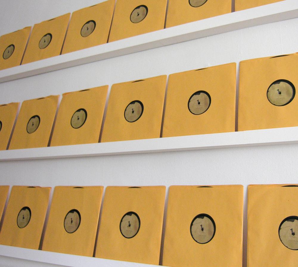 Elvis Presley vinyl RSD