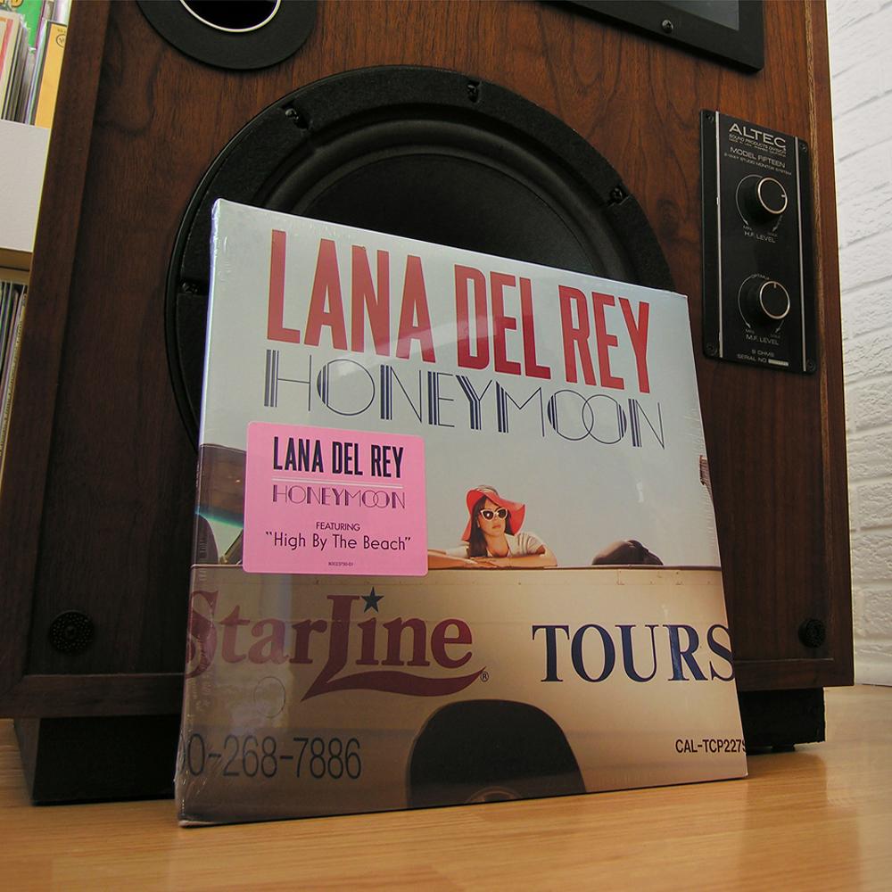 LANA_DEL_REY__honeymoon_vinyl