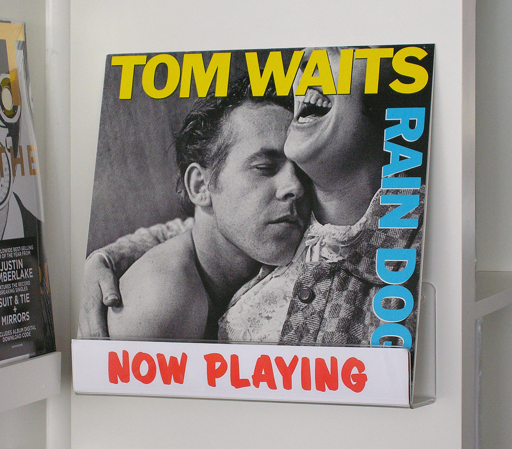 TOM_WAITS_rain_dogs_vinyl_wild_honey_records_tennessee