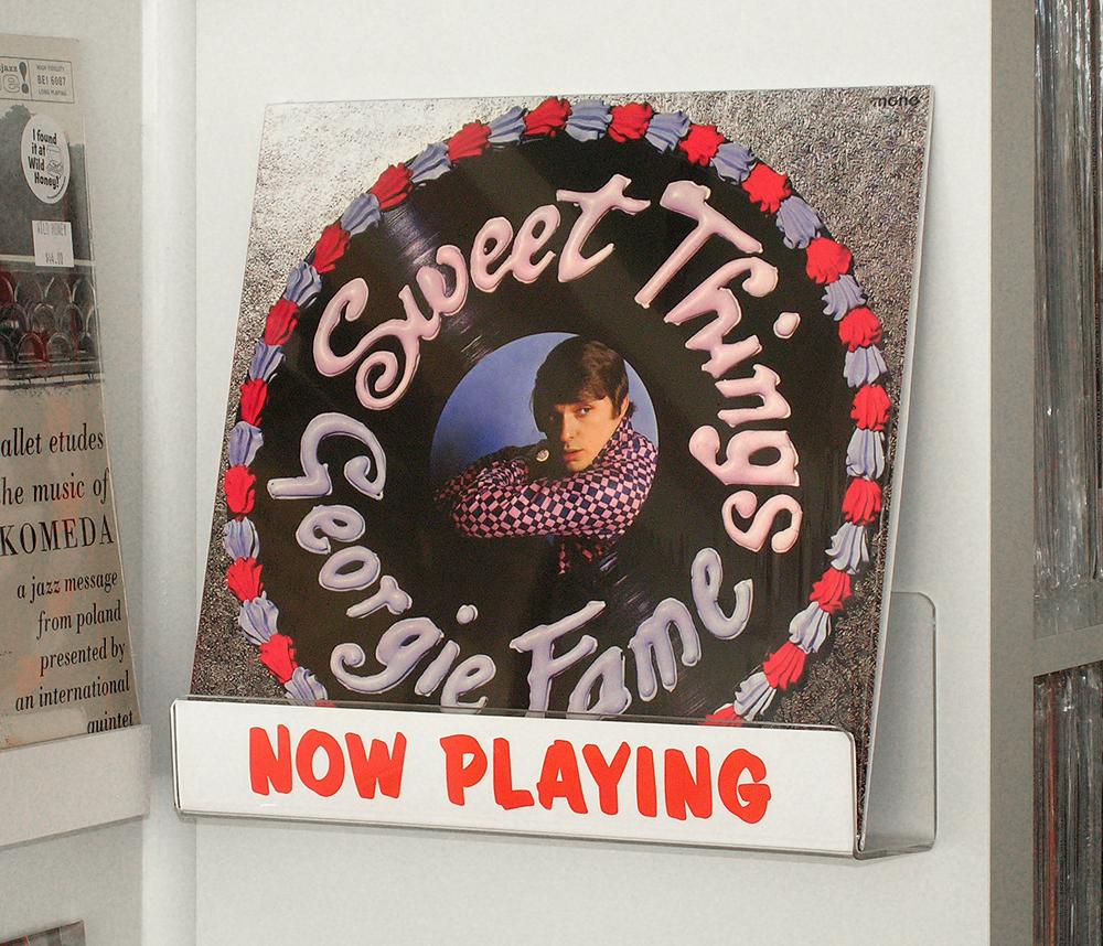 georgie_fame_sweet_things_vinyl_wild_honey_records