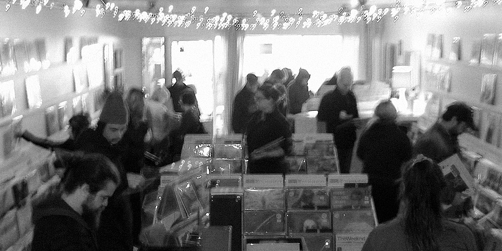 black_friday_2015_thanks_wild_honey_records_knoxville_tennessee