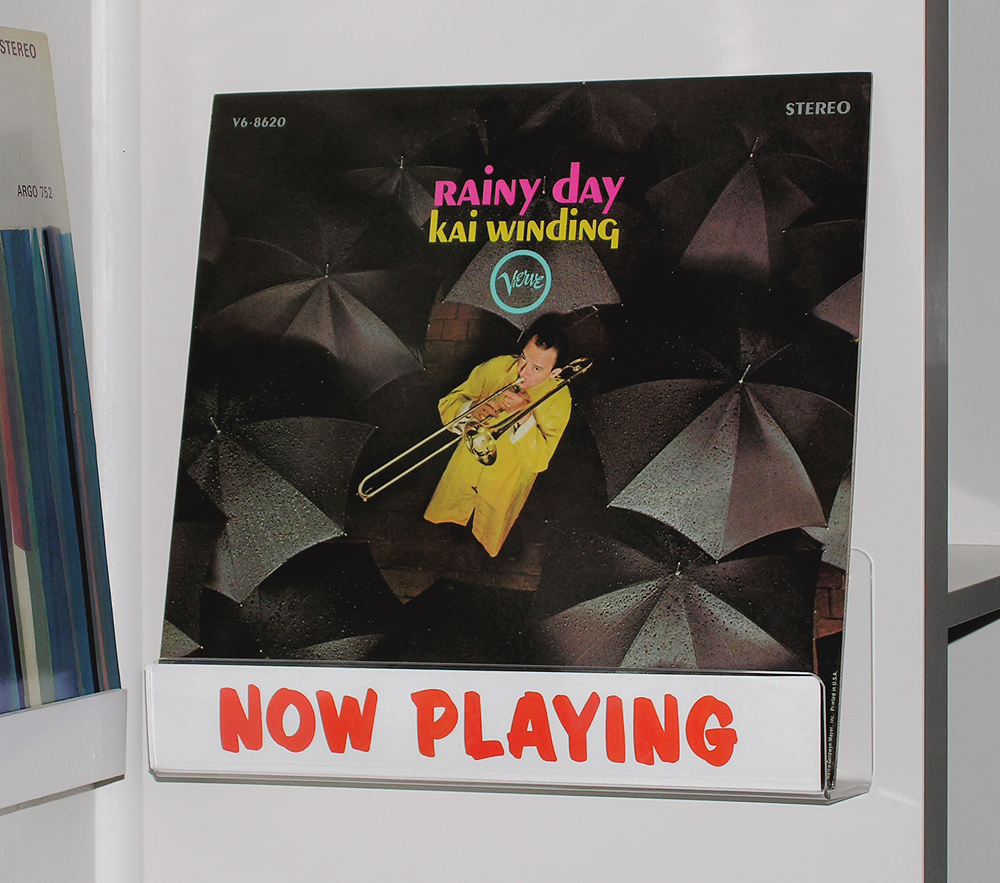 kai_winding_vinyl_rainy_day_wild_honey_records