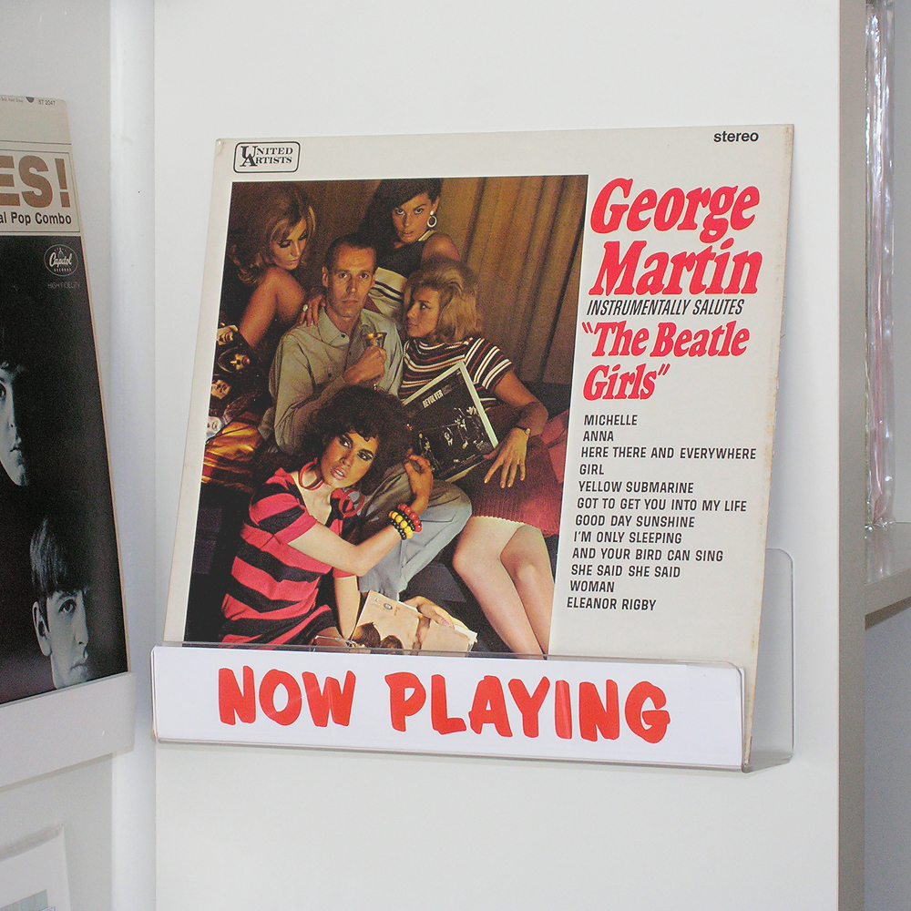 george_martin_salutes_the_beatle_girls_vinyl_wild_honey_records_knoxville_tennesee