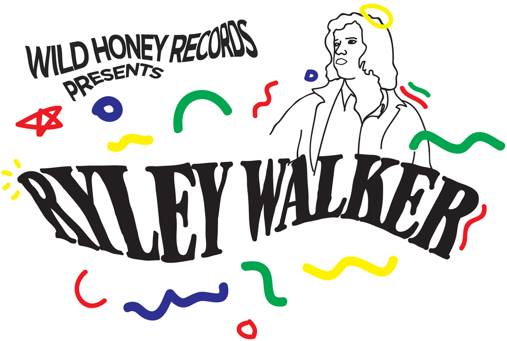 Ryley Walker instore September 16th