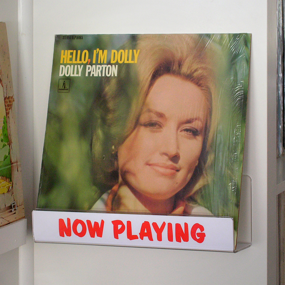 dolly_parton_hello_im_dolly_vinyl_wild_honey_records_knoxville_tennessee_record_store