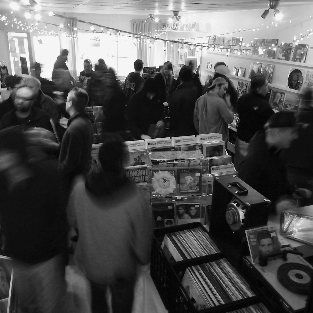 black_friday_2016_wild_honey_records_knoxville_record_store