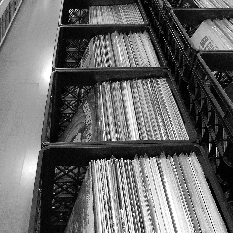500_LPs_vinyl_record_store_knoxville_Wild_Honey_Records