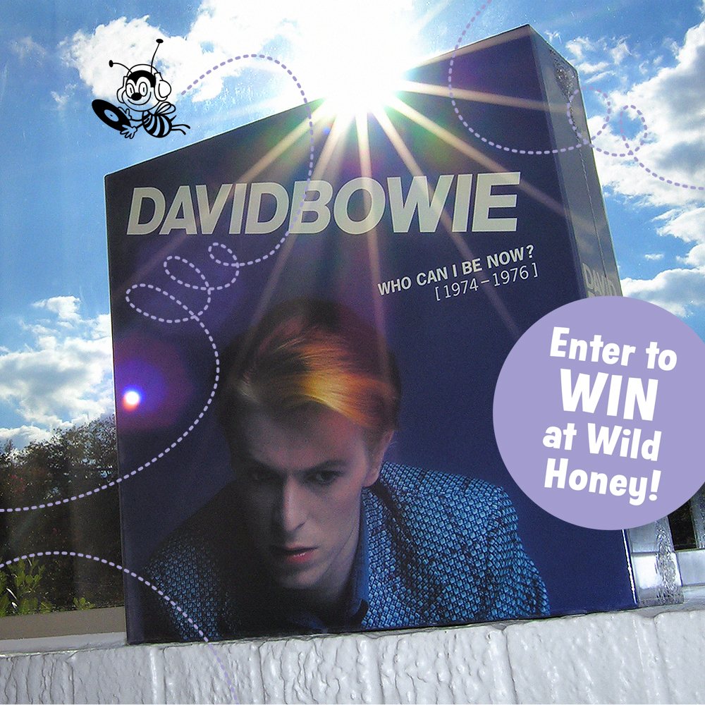 david_bowie_WCIBN_boxset_2016_prize_vinyl_wild_honey_records_knoxville_record_store