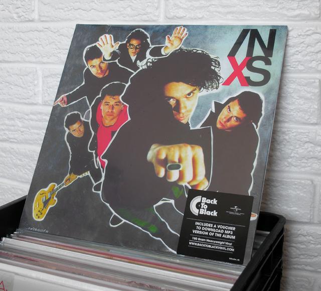 Black friday vinyl record deals