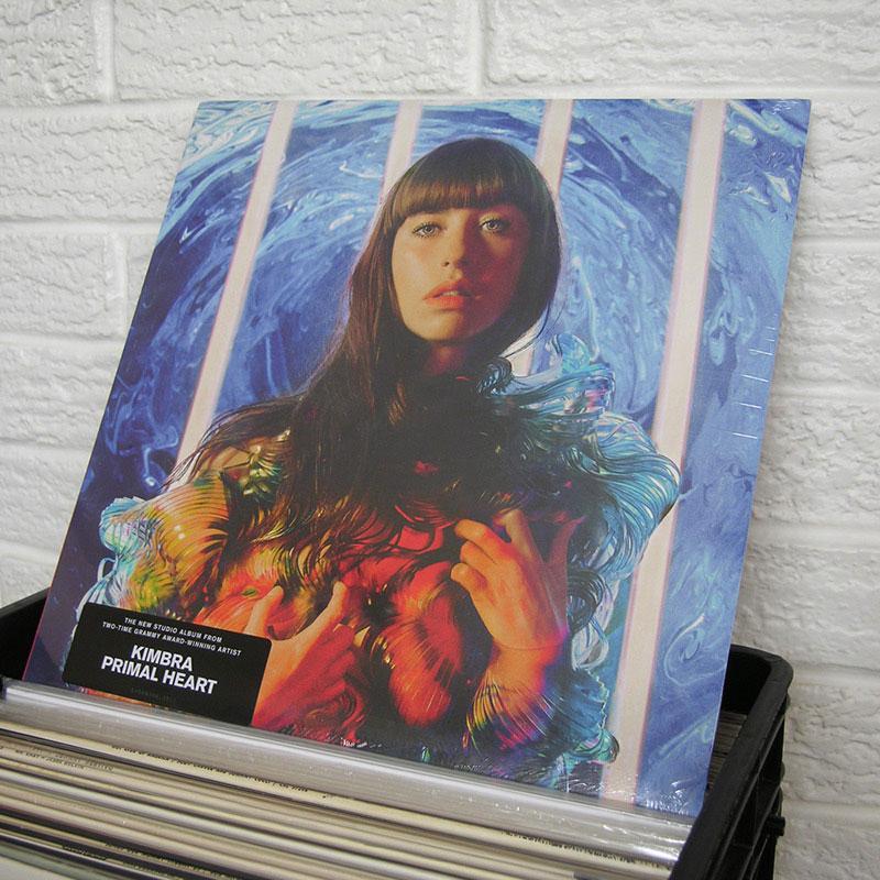 03-new-vinyl-o800px