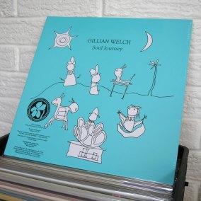 05-GILLIAN-WELCH-soul-journ