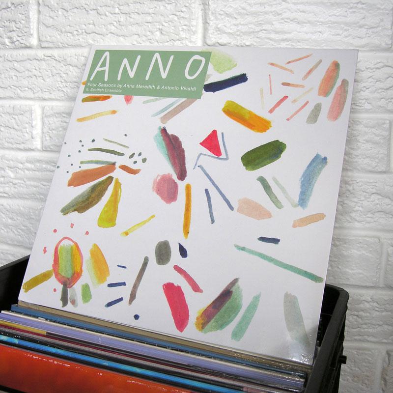 06-ANNA-MEREDITH-ANTONIO-VIVALDI-o800px