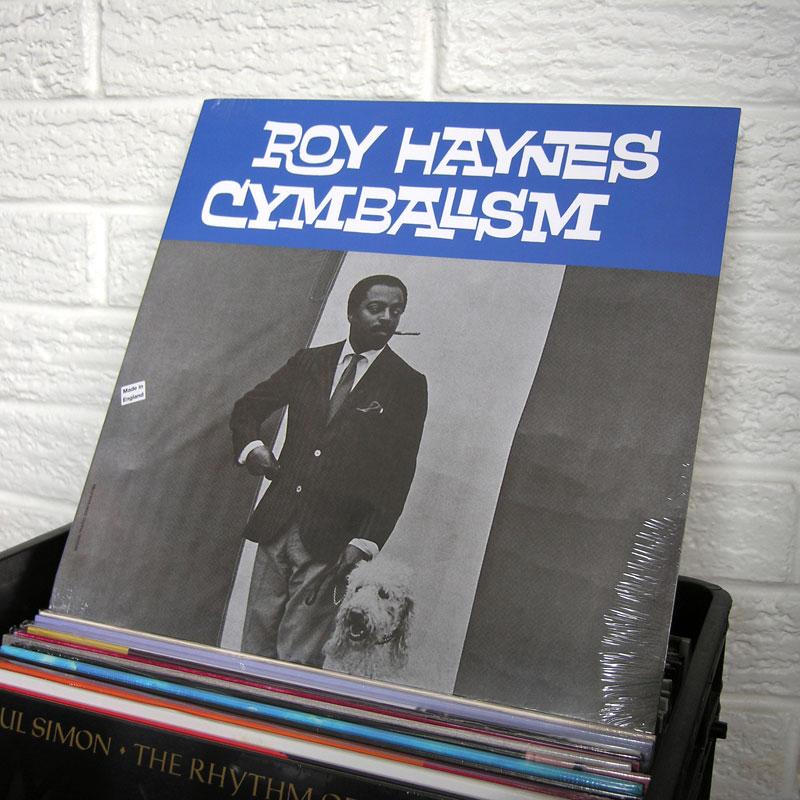 07-ROY-HAYNES-cymbalism-o800px