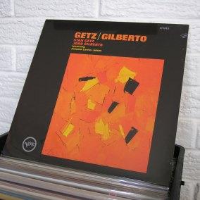 09-STAN-GETZ-AND-JOAO-GILBERTO