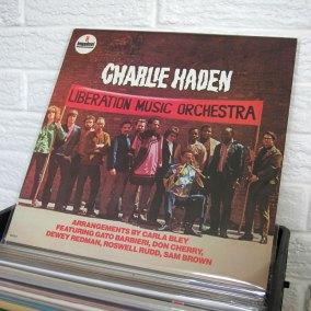 10-CHARLIE-HADEN