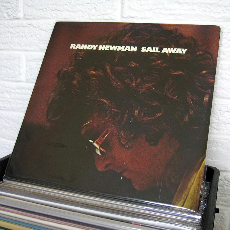 14-RANDY-NEWMAN-sail-away