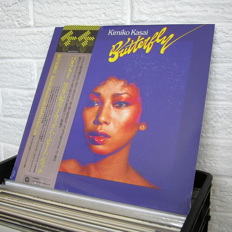 19-new-vinyl-o800px