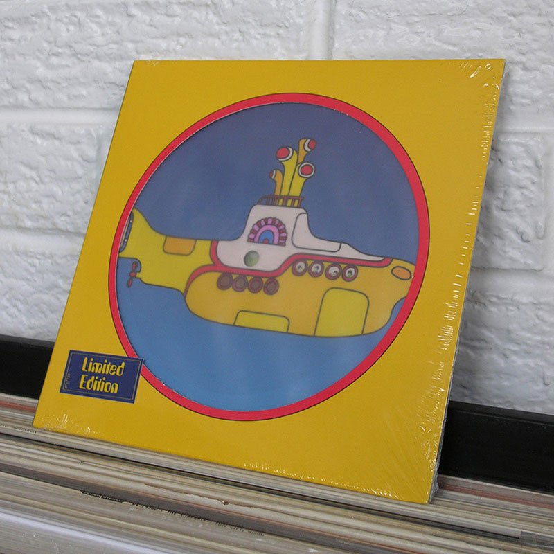 36-new-vinyl-o800px