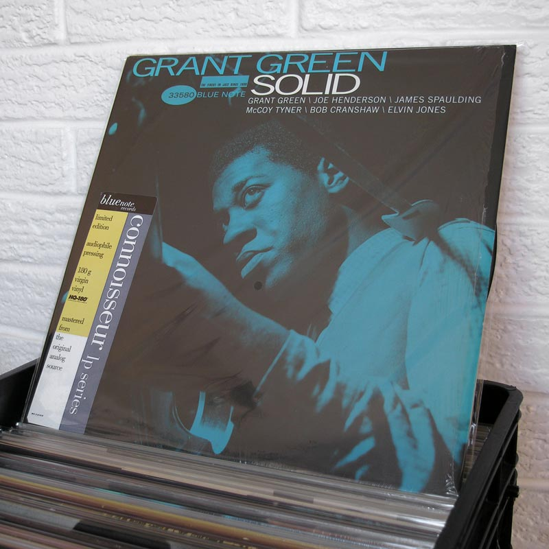02-jazz-vinyl-o800px