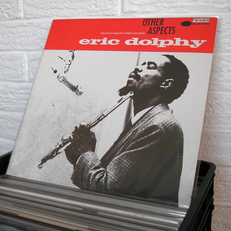 07-jazz-vinyl-o800px