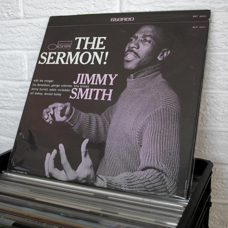 13-jazz-vinyl-o800px