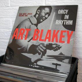 15-jazz-vinyl-o800px