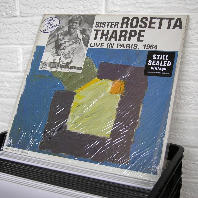 20-SISTER-ROSETTA-THARPE-live-in-paris-1964-o800px