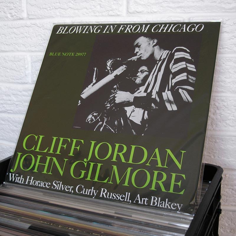 25-jazz-vinyl-o800px