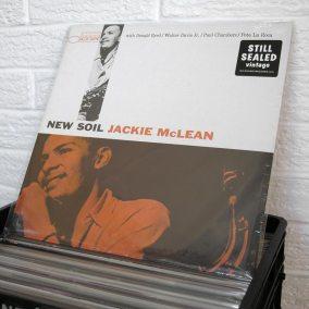 26-jazz-vinyl-o800px