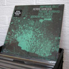 27-jazz-vinyl-o800px