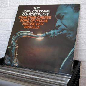 28-jazz-vinyl-o800px