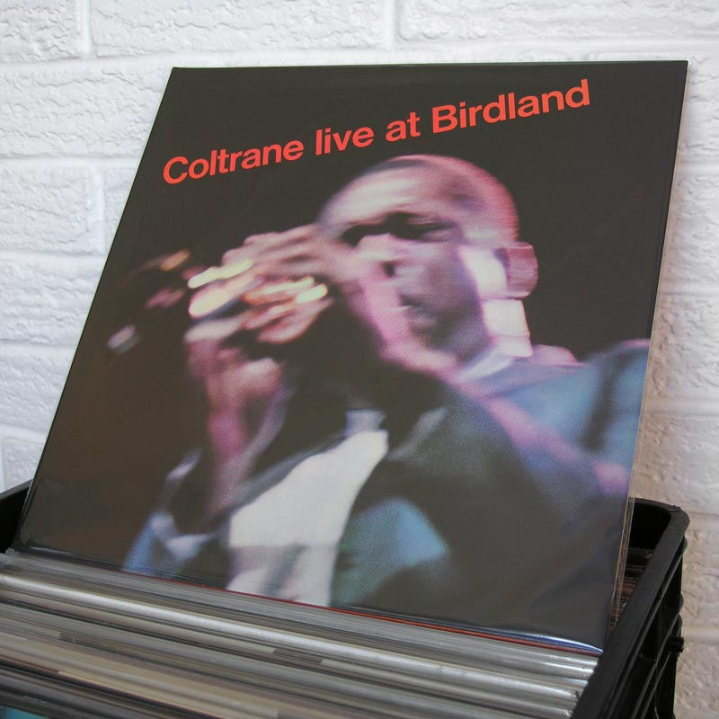 29-jazz-vinyl-o800px