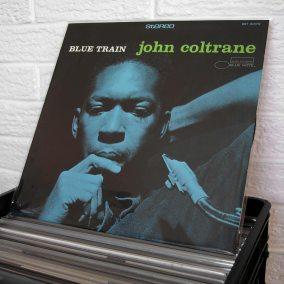 30-jazz-vinyl-o800px