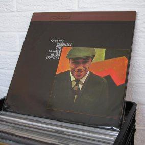 32-jazz-vinyl-o800px