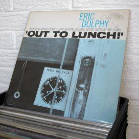38-jazz-vinyl-o800px