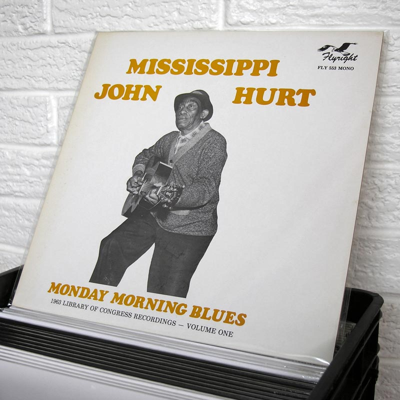 40-MISSISSIPPI-JOHN-HURT-monday-morning-blues-o800px