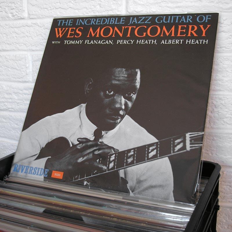 41-jazz-vinyl-o800px