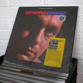 42-jazz-vinyl-o800px