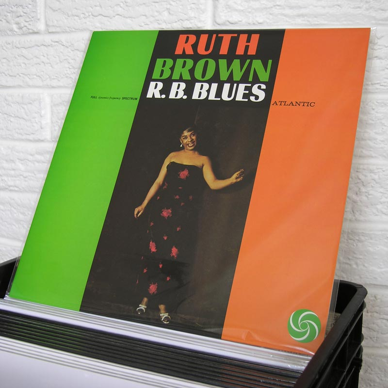 43-RUTH-BROWN-rb-blues-o800px